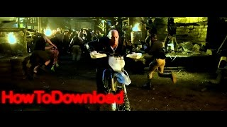 xXx: Return of Xander Cage (2017) Full Movie Full Hd (Download)