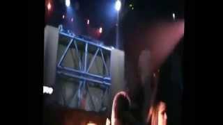 DJ Baby Anne - Uplift Drift (Bottom Heavy Mix v2) DJ BlackAssMike