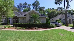Ponte Vedra Property Management -Luxury Pool Home 4 bedroom/4 bath 3280 sq ft.
