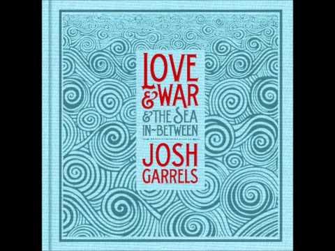 Revelator - Josh Garrels