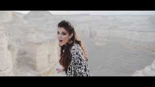 Maya Johanna // When The Sky // Official Video