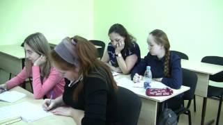 Открытый урок Музыкальной литературы  I курс. Ткаленко С.Б.