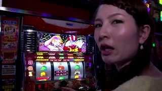 【裏パチ王】ゆみがカヨウジャグラー実践(2月17日収録) thumbnail