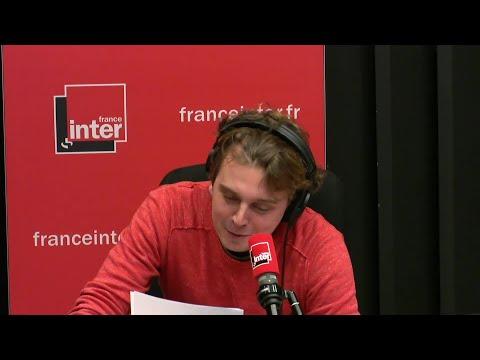 Affaire Urvoas, Thierry Solère pourra t'il continuer la marche ? Le Journal de 17h17