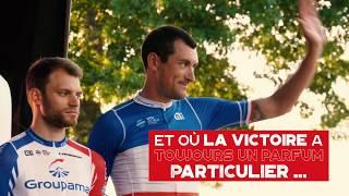 Bande-annonce des Championnats de France 2019