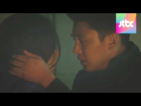 JTBC 월화 드라마 밀회 티저 2차 (김희애, 유아인 주연)