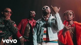 Rae Sremmurd Black Beatles Audio Ft. Gucci Mane