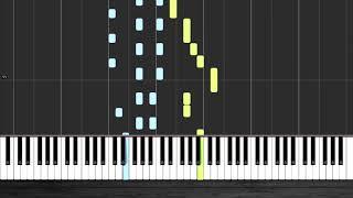I Gotta Feeling - Black Eyed Peas PIANO TUTORIAL + Sheet Music - Piano Guru
