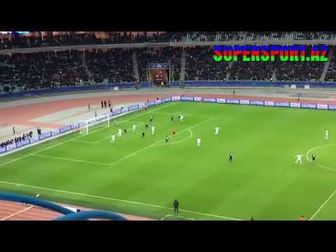 Download Qarabag - Chelsea 0:4 all goals - Champions League Match 22.11.2017