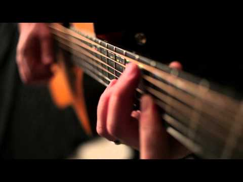 "The California Guitar Trio - ""The Marsh"" - Directed by Fred Raimondi"