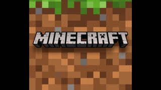 Minecraft Giveaway at 1.650 CODE Sk8_ninja Fortnite season 9