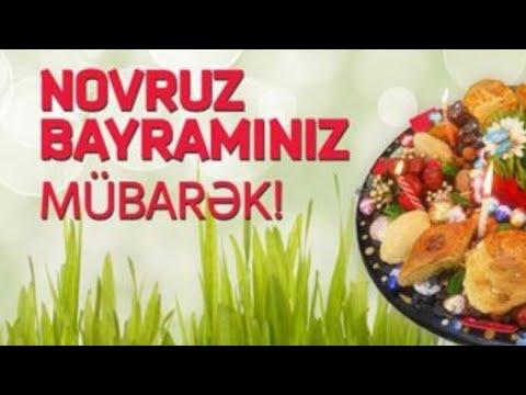 Novruz Bayramiz Mubarek Mahnisi Mp4 3gp Flv Mp3 Video Indir