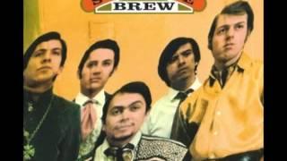 Brew - Three's A Crowd