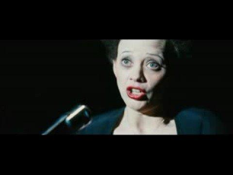 Edith Piaf -  NON, JE NE REGRETTE RIEN - legendado
