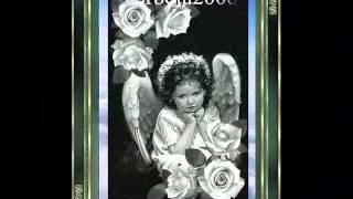 Детские памятники +3 8 067 751 30 19(Памятники ритуальные, памятники гранитные , памятники резные, с портретами, рисунками,пейзажами, эпитафиям..., 2014-09-05T10:51:25.000Z)