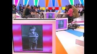 François de Closets, Charles Aznavour : biographie, Catherine Frot - On a tout essayé - 30/05/2006