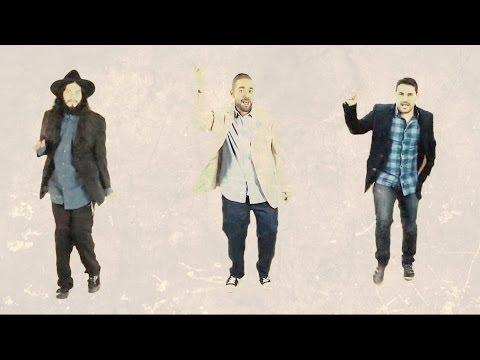 Gad Elbaz & Naftali Kalfa ft Ari Lesser - Miracles גד אלבז ונפתלי כלפה מארחים את ארי לסר - על הניסים