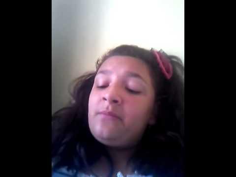 Alina Eremia - Cum se face (Morosanu Tamara COVER)