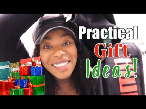 HOW WE CHRISTMAS SHOP FOR OUR KIDS + PRACTICAL GIFT IDEAS FROM COSTCO | Interracial Family Vlogs