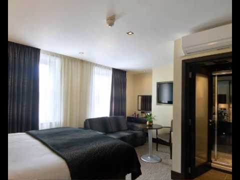 London city cheap hotel -- London city low cost hotels