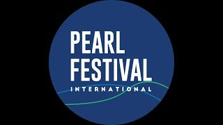 "Opening Gala Concert of International Music Festival ""Pearl of New York 2018"""