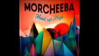 Watch Morcheeba Make Believer video