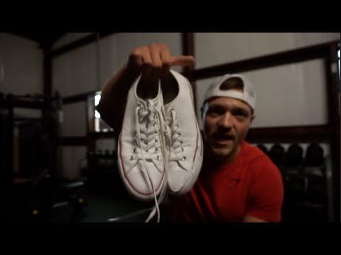 why-i-wear-converse-during-my-workouts