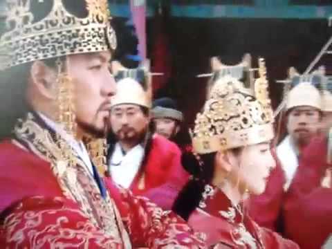 jomong marriage in sosano 1 jazzaab com youtube flv youtube