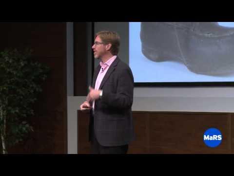 Bootstrapping ― Entrepreneurship 101 2012/13