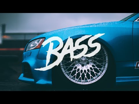 🔈BASS BOOSTED🔈 CAR MUSIC MIX 2018 🔥 BEST EDM, BOUNCE, ELECTRO HOUSE #146