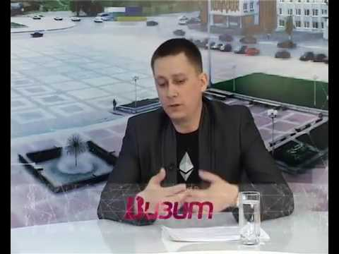 Средняя общеобразовательная школа №19 - Каменск-Уральский