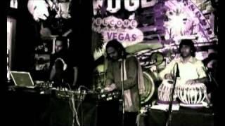 Tera Hi Karam - New Delhi Project ft Pankaj Awasthi & San  (Original Artist Live 2010 new delhi)