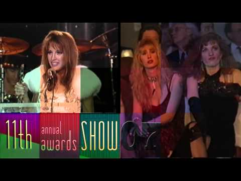 AVN Awards 1994 HD from YouTube · Duration:  2 minutes 41 seconds