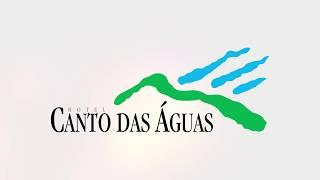 HOTEL CANTO DAS ÁGUAS - BAHIA