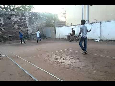 Yadiki super players team