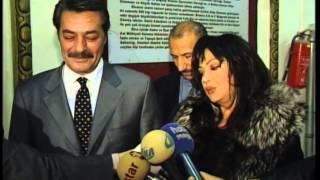 Türkan Şoray- kadir İnanır Alyazmalım Tiyatrosu