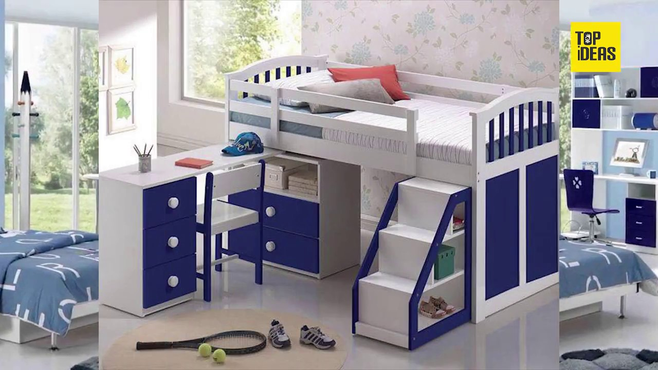 Cute Bedroom Decoration Ideas For Teenage Girls Kids Room Tumblr Affordable Youtube