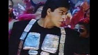 Baadshah O Baadshah | Cover by Amit Agrawal | Karaoke | Abhijeet | Shah Rukh Khan | Twinkle Khanna
