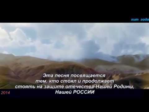 El Hombre que mira Tinto Brass Pelicula Completa by Film&Clips