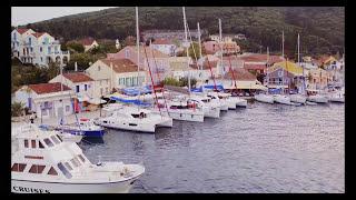 Яхтенный чартер | аренда яхт | ww.h2oyachts.com(, 2017-06-19T12:26:03.000Z)