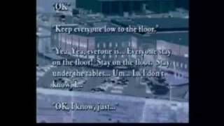 Columbine Library 911 Call FULL Version