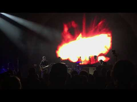 Noel Gallagher - Dead in the water (Los...