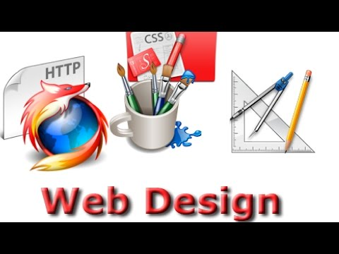 web designing course in hindi || part 01 || how to make a website for free