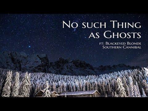 ''No Such Thing as Ghosts'' by Ryan Brennaman | TERRIFYING SUPERNATURAL CREEPYPASTA