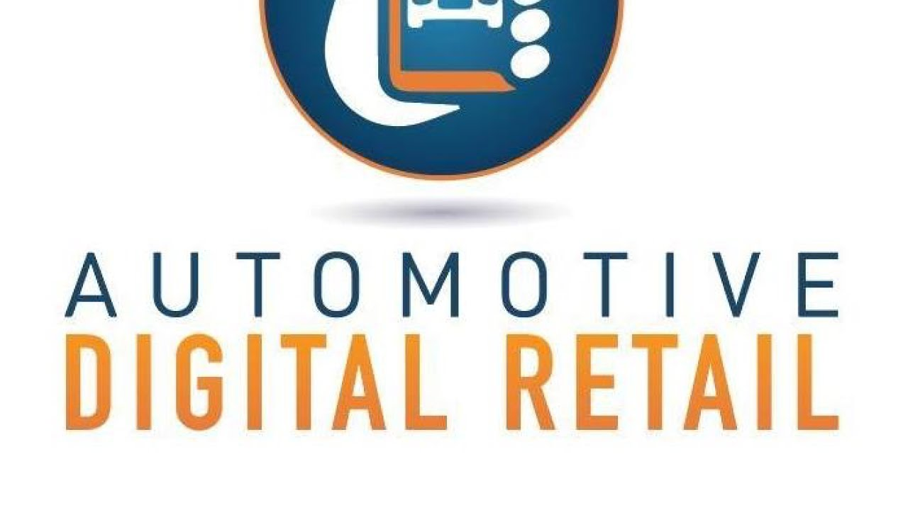 Automotive Digital Retail @1:00 Friday