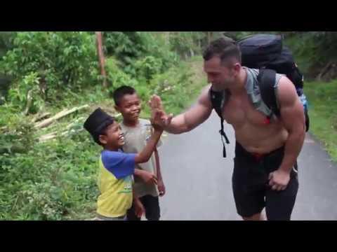 Sumatra trip 2017