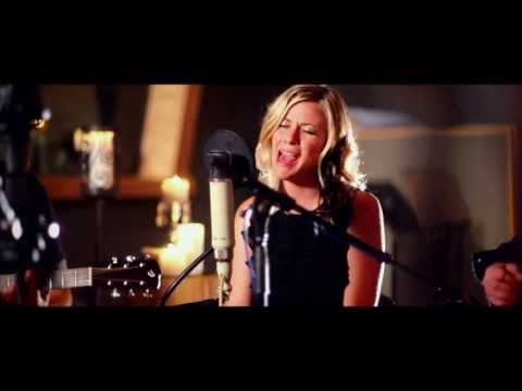 Fireflight - Stay Close (Live Acoustic Version)
