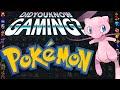 Pokemon - Did You Know Gaming? Feat. WeeklyTubeShow (Pokemon Easter Eggs)