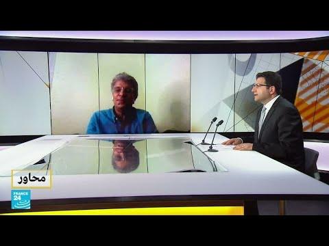 خالد منتصر: الديمقراطية من دون علمانية خدعة • فرانس 24
