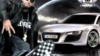INCONSCIENT RAP TÉLÉCHARGER MP3 LA FOUINE